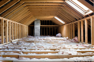 insulate-your-loft-image