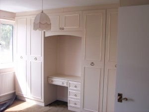 old_bedroom_cupboards