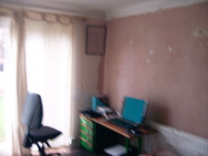 living_room_extreme_makeover