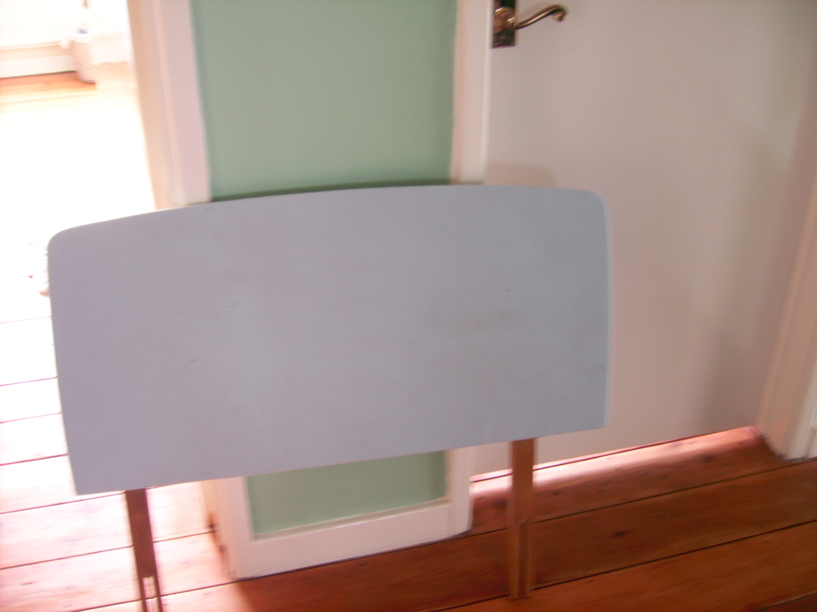 make your own head board make your own headboard
