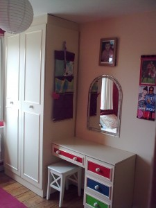 bedroom-2-make-over
