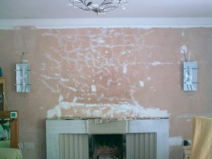 transform_an_ugly_fireplace_w_paint