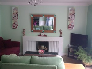 living_room_makeover