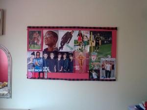 make_kids_posterboard
