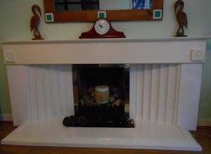 transform_fireplace_image