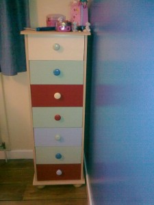 kids_chest_of_drawers