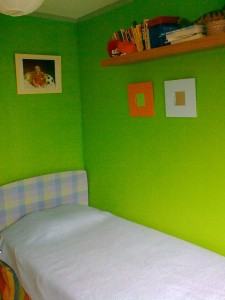 renovated_kid's_room