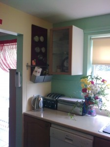kitchen_corner_makeover