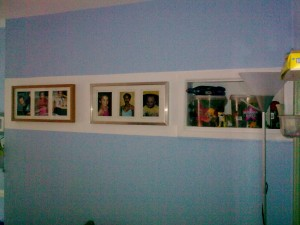 painted_picture_frames