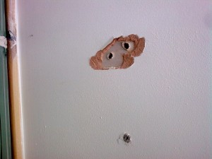 how-to-repair-a-hole-in-the-wall