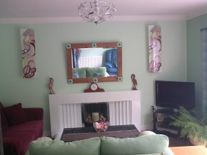 living-room_makeover