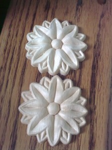 carved_ornaments