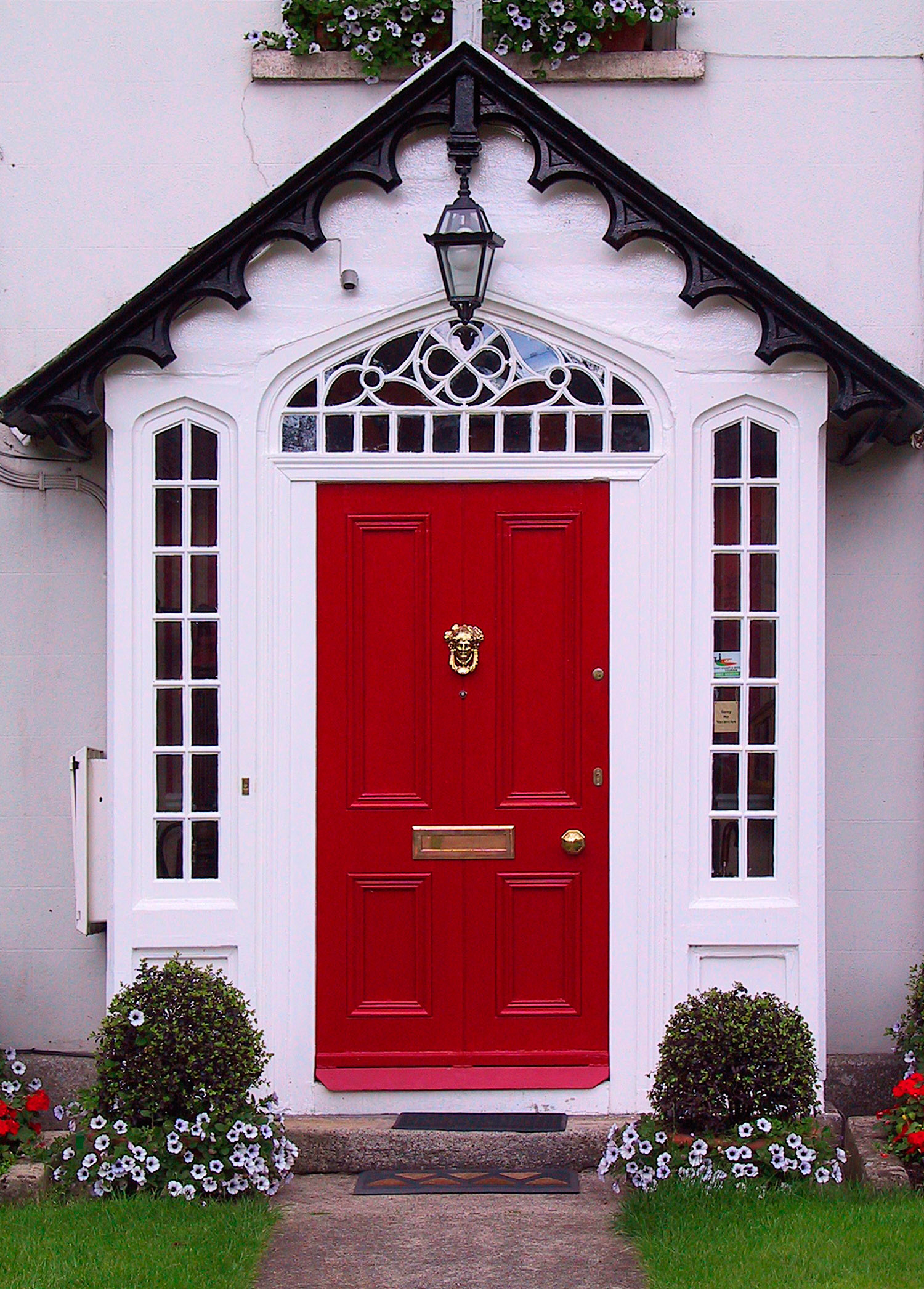 face-lift-for-your-front-door