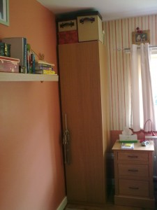 bedroom_makeover_7