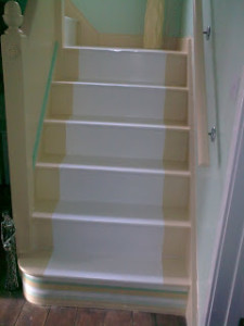 painted_stairs_image