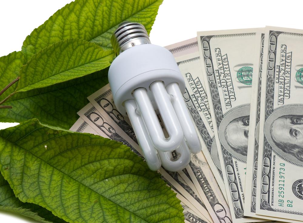 sustanable-energy-efficient-home