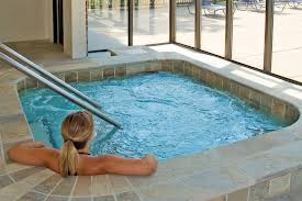 installing-indoor-hot-tubs