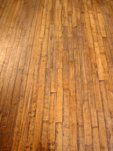 guide-to-timber-floors