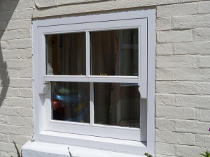 energy_efficient_double_glazing