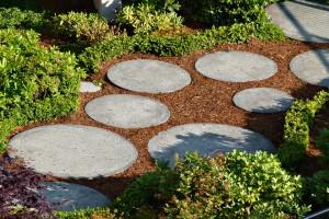 garden_stone_path_image4