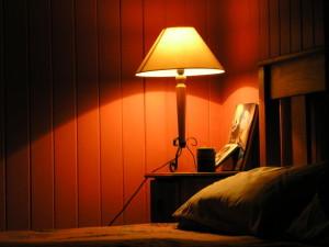 lighting_your_bedroom