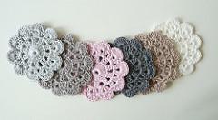crochet_coasters_image