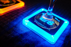 glowing_coasters_image